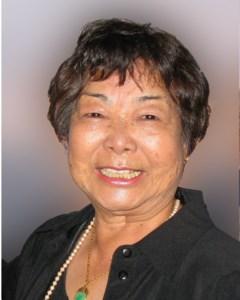 Dorothy Ellen  Lee