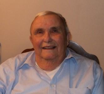 John E  Subler