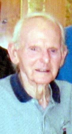 Edward J.  Dolan Jr.