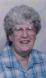 Doris Vokach