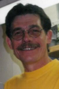 Brian D.  Smith