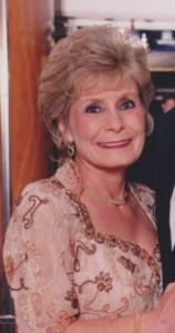Brenda Jo Davis  Johnson