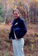 Robert Saum