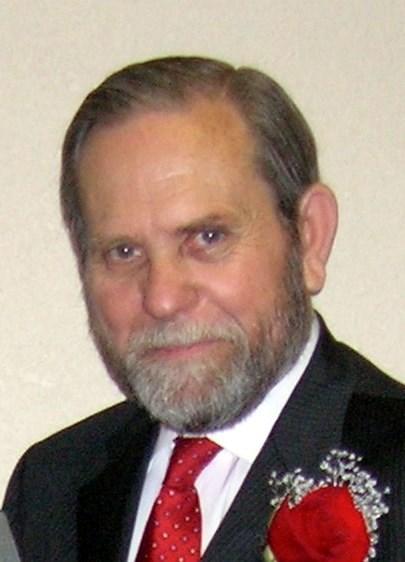Michael Clay  Warner