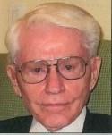 Robert Leslie  Kirby