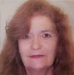 Margaret Pauline