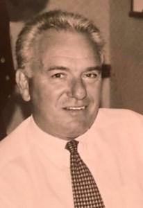 William F.  Griggs Jr.