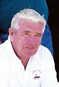 Joseph  Keenan
