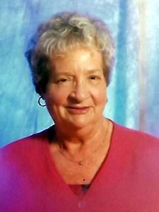Mrs. Maxine  Cottrell