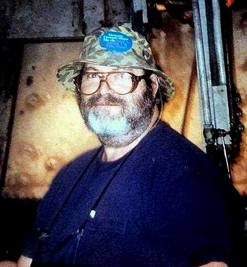 John Wilson Obituary Douglasville Ga Θα γίνει όμως αυτή η εκδρομή και η αιτία να αντέξουν τις γρήγορες και αναπάντεχες αλλαγές; dignity memorial