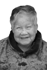 Xiao Ju  Shen