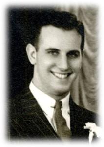 Walter T.  Hart