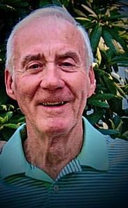 Richard F.  Altenburg