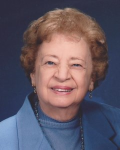 Anna Elizabeth  Lane