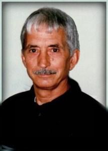 Vince  Mauro
