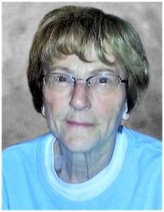 Mary E.  Weirath