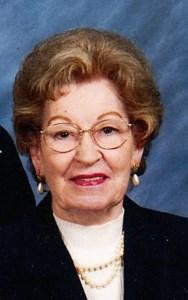 Shirley Florence  Avedon