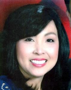 Jessica-Ngoc Tuyet  Nguyen