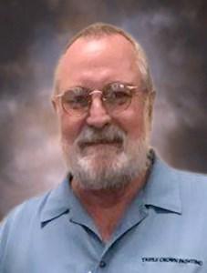 Mark R.  Anderson