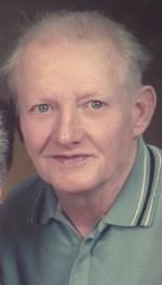 James Shoop