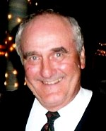 Robert Hladney