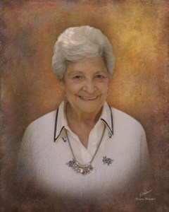 "Jacquelyn  ""Jackie"" A.  Williams"