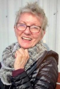 Laraine Frances  Devenie