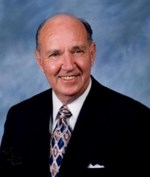 Gerald Robison