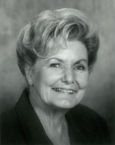 Joyce Marie  Lambkin