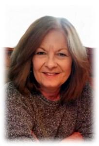 Deborah J.  Neuman