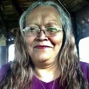Teresa Campos  Frederick