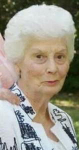 Phyllis Jean  Schell