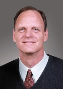 Patrick Christopher  Trewitt