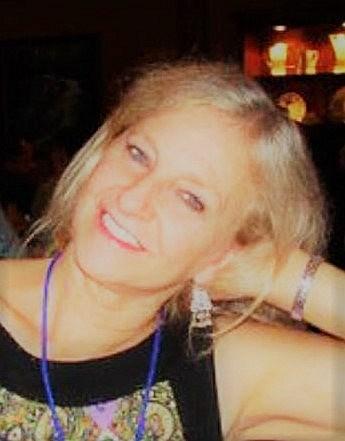 Laura Ann  Hangren
