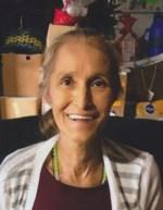 Dolores Licea