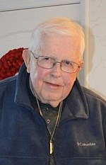 J. Coyle