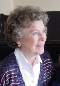 Caroline Edna  Kasischke