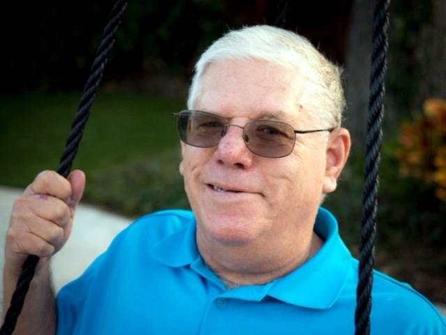 Anthony M Ciresi Jr  Obituary - Seminole, FL