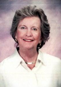 Elizabeth G.  Martin