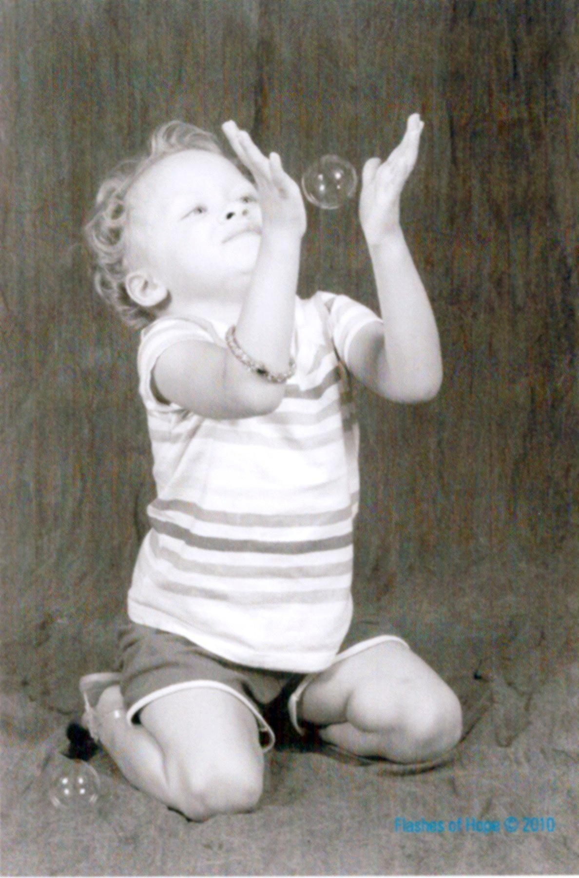 Mackenzie Alona Boykin Obituary - Ravenna, OH