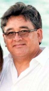 Hector A.  Perez