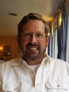 Steven Eric  Janko
