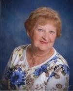 Marion Smith