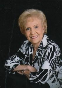 Nancy L.  Barkley