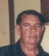 Forrest D.  Meeks