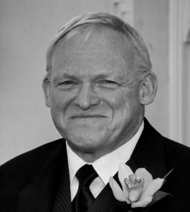 Robert Michael  Reymers