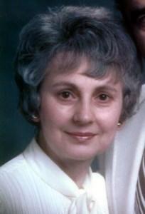 Ida A.  Taddeo