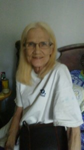 Linda Jean  Nettler