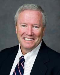 Dr. David B.  Elmer