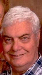 Hubert Brand